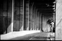 13_biker.jpg