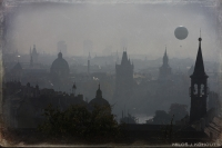 27_prague-the-mother-of-cities-2m.jpg