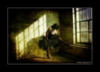 29_dancer-a.jpg