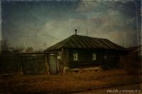 30_old-house-a.jpg