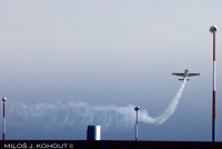 37_flight-10m.jpg