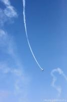 37_flight-9m.jpg