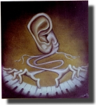 4_deafness-bs-oil.jpg