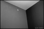 6_cube.jpg